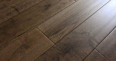 Choosing a solid wood floor for a home occupied by people of retirement age can be tricky, but Dan Foskett of Direct Wood Flooring recommends this. We'll tell you why in the next issue. www.DirectWoodFlooring.co.uk