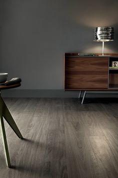 Ecological flooring with wood effect BIO TIMBER MICROBAN® - LEA CERAMICHE