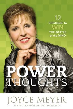 """Meet the extraordinary internationally renowned Christian bible teacher, pastor, and author who has spoken to literally millions of people around the world through the numerous events that she attends every year, Joyce Meyer. Included by TIME Magazine in their list of the """"25 Most Influential Evangelicals in America"""". """"A relationship with Christ changes your heart"""". Joyce Meyer http://www.thextraordinary.org/joyce-meyer"""