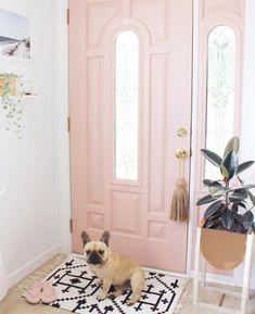 fine 38 Simple and Elegant European Interior Design Ideas