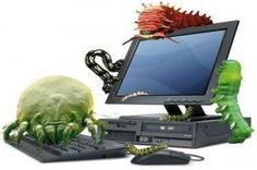 http://de.removepc-threats.com/entfernen-search-adstopper-com Entfernen Search.adstopper.com