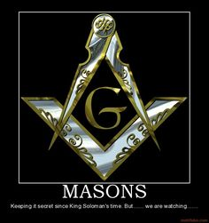 Secret Societies work against God's Purposes. They work to establish some who are set apart from others. All of God's Children are One with God and some should not set themselves apart from others as being superior in some ways or in having superior. Masonic Art, Masonic Lodge, Masonic Symbols, Masonic Jewelry, Wicca, Magick, Knights Templar Ring, Eastern Star, Fraternity