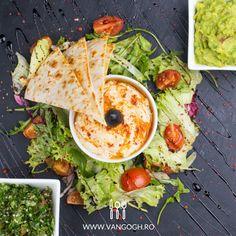 Fotografie Menu, Mexican, Ethnic Recipes, Food, Art, Menu Board Design, Art Background, Eten, Kunst