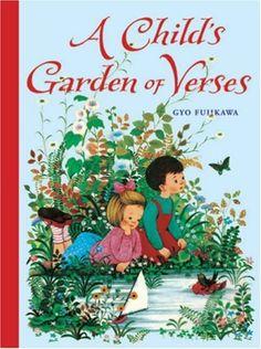 A Child's Garden of Verses by Robert Louis Stevenson,http://www.amazon.com/dp/1402750625/ref=cm_sw_r_pi_dp_Vrcatb0RYVXAEGGH