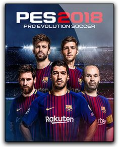 the quick and the undead 2018 dvdrip xvid hungarian bwi Xbox, Playstation, Pro Evolution Soccer, Games Gratis, Free Pro, Film 2017, Promotion, Fifa 17, Earth 2