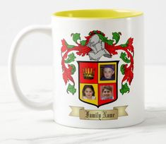 Unique Gifts, Great Gifts, Mugs For Sale, Mug Designs, Photo Mugs, Funny Jokes, Create Your Own, Monogram, Ceramics
