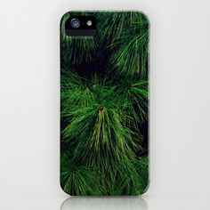 The Stronger the Wind, the Stronger the Tree iPhone Case by RDelean Designs @Society6