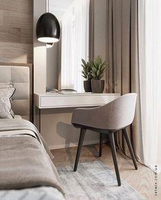 home decor bedroom 70 Best Minimalist Bedroom Design You Must Try Home And Garden Luxury Bedroom Design, Hotel Room Design, Bedroom Bed Design, Luxury Home Decor, Home Decor Bedroom, Condo Bedroom, Bedroom Designs, Bedroom Ideas, Master Bedroom