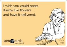 the flower shop would be on my speed dial  that if for certain!