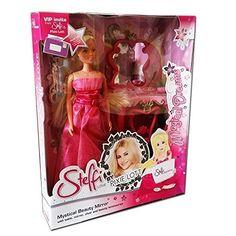 Simba Steffi Love Pixie Lott Mystical Beauty Mirror Fashion Dolls Simba http://www.amazon.co.uk/dp/B00U9KVAD2/ref=cm_sw_r_pi_dp_CAkSwb1YYZGA5