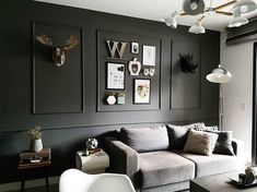 47 Corner DIY decor Ideas You Will Want To Keep - Home Decoration Experts Retro Home Decor, Lounge Room Styling, Interior, Small Space Interior Design, Home Decor, Trending Decor, Classic Interior Design, Indoor Decor, Interior Design