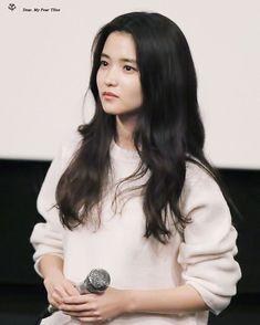 김태리 사진모음, 배경화면 : 네이버 블로그 Korean Actresses, Actors & Actresses, Foreign Celebrities, Mystic Messenger, Korean Drama, Asian Beauty, Movie Stars, Idol, White Dress