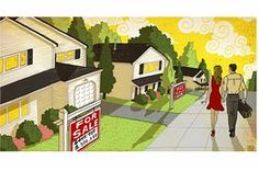 For Many, 2013 Will Be the Year to Finally Buy a Home ...