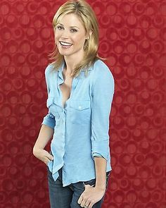 details about julie bowen 8x10 photo color picture 1551 8 x 10