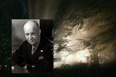 El Gobierno de los EE.UU. hizo un pacto con extraterrestres para obtener tecnología?