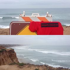 Happy Friday. Good luck to everyone running #RagnarRelay today #IM703Cali tomorrow & #Carlsbad5000 Sunday! Kill your race! You got this! . To unlock your running potential contact me at carlsbadrunninglab.com & call or text 304.731.9529 #FeelNewton #SanDiego #LosAngeles #Vista #ElCajon #Encinitas #SanMarcos #Oceanside #DelMar #SolanaBeach #LaJolla #Carlsbad #Running #Fitness #Exercise #Healthy #WeightLoss #CrossTraining #5k #10K #Marathon #HalfMarathon #Triathlon #SwimBikeRun by…