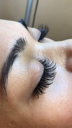 eb0295c6543 Exceptional Beauty tips detail are offered on our site. look at this and  you will