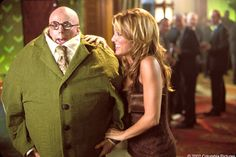 The Master of Disguise. I will never forget this movie. Probably cause I'm too turtley for the turtle club.