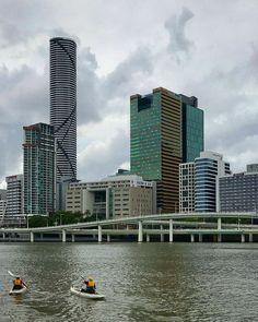 Amazing place to visit if you ever get chance absolutely loved Brisbane and can't wait to go back #tbt #brisbane