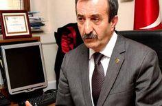 Bursa Barosu Ekrem Demiröz'den İnsan Hakları Günü Açıklaması #bursa #haber #insanhaklari