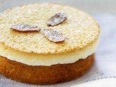 Cheesecake - Libelle Lekker!