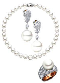 Mondial Jeweler