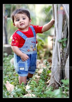 Catch the special modeling look of your child in photograph by best professional photographer in Pune at Balmudra. Cute Baby Girl Photos, Cute Baby Couple, Cute Little Baby Girl, Cute Kids Pics, Baby Boy Pictures, Cute Baby Girl Wallpaper, Cute Babies Photography, Urban Photography, Photographing Babies