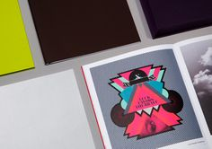 Arjowiggins creative papers