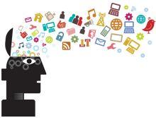 18 Top International Trend Sites   Innovation Management