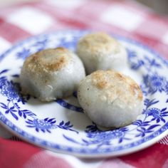 ... about Dim Sum on Pinterest | Food Menu, Dim Sum and Scallion Pancakes