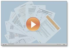 New York City Department of Education has develop common core standards units that include the task, a rubric, samples of student work, and supporting materials for the unit. A video introduction is available on the site to walk new users through the available resources, including how to navigate the online interactive for student work.