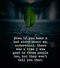 and you gotta stop just depending on the words and opinions of others. Everyone has their personal biases. People Quotes, True Quotes, Words Quotes, Motivational Quotes, Inspirational Quotes, Sayings, People Change Quotes, Quotes Quotes, Family Quotes Love