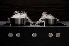 Die 52 besten bilder von praktisch in 2018 esstisch küche und