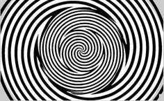 Leitores do Catraca Livre dizem que foram hipnotizados pelo vídeo