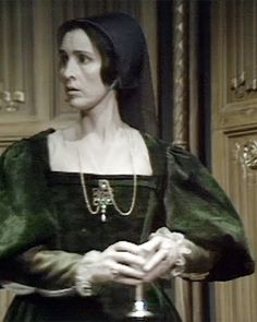 TBT: The Six Wives of Henry VIII (1970) – Wives Of Henry Viii, Tudor History, Renaissance Fair, Historical Costume, Bbc, Queens, Medieval Party, Thea Queen