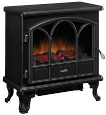 62 best electric fireplace stoves images electric wood stove rh pinterest com