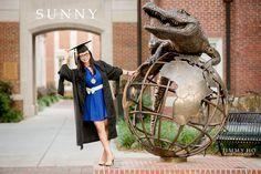 Grad Pics, Graduation Pictures, Florida Gatora, Graduation Photoshoot, College Graduation, Sunnies, Photography, Wedding, Valentines Day Weddings