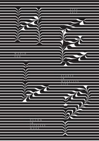 Baubauhaus. — Designspiration