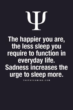 "thepsychmind: ""Fun Psychology facts here! "" - - thepsychmind: ""Fun Psychology facts here! Psychology Fun Facts, Psychology Says, Psychology Quotes, Motivation In Psychology, Understanding Psychology, The Words, Tori Tori, Physiological Facts, True Quotes"