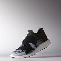 a34406f57a95 Stella McCartney Pure Boost - Google Search Adidas Boost Shoes
