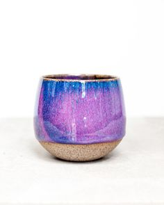 Pottery Plates, Glazes For Pottery, Pottery Mugs, Ceramic Pottery, Pottery Ideas, Pottery Art, Ceramic Clay, Porcelain Ceramics, Amaco Glazes