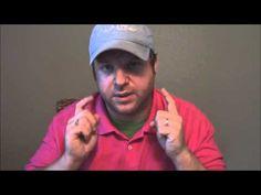 "▶ How to Cook on Salt Blocks ""The Basics"" - YouTube"