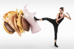 buena-alimentacion-deporte