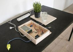 Picture of Arduino Plant Watering System