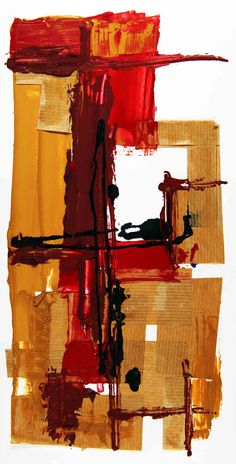 Eduardo seco Abstract Painters, Abstract Art, Example Of Abstract, Pastel Paintings, Sculpture, Contemporary Paintings, Traditional Art, Abstract Expressionism, Surrealism