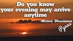 Astrologer Money Dhasmana