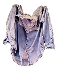 Raincoat, Ruffle Blouse, Jackets, Tops, Women, Fashion, Rain Jacket, Down Jackets, Moda