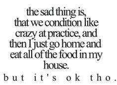 BUT ITS OK THO