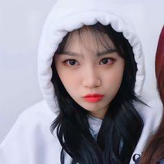 South Korean Girls, Korean Girl Groups, My Girl, Cool Girl, Girl Korea, Japanese Girl Group, Kpop Aesthetic, Winwin, Ulzzang Girl