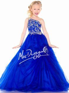 아름다운-어깨-하나-파란색-설탕-소녀-미인-대회-드레스-바닥-길이-선발-대회-드레스-2-4.jpg (600×800)
